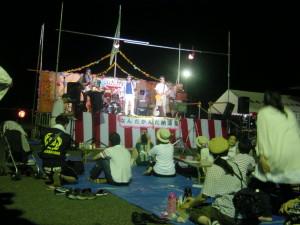 神田納涼祭